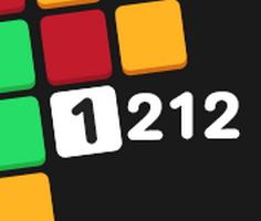 Play 1212