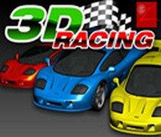 3D Racing 1