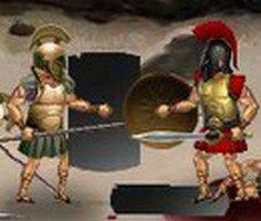 Play Achilles 2 Origin of a Legend