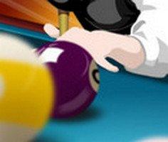 Acool Pool Qualifying