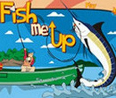 Addicting Fishing Fish Me Up