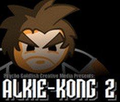 Alkie Kong 2
