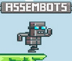 Assembots