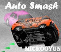 Play Auto Smash