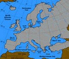 Europe Flash