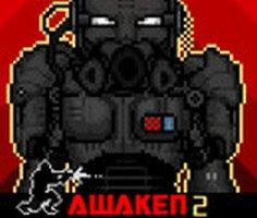 Awaken 2 Rise of Heroes