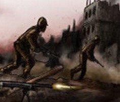 Battle Gear 2
