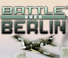 Battle Over Berlin