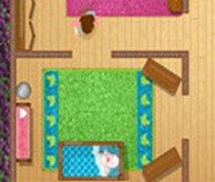 Hopes Babysitting Maze