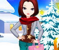 Best Winter Look