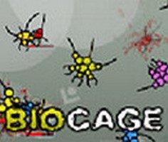 Bio Cage