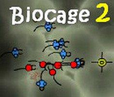 Biocage 2