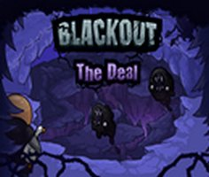 Blackout: The Deal