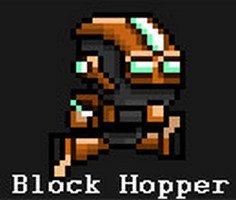 Block Hopper