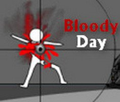 Bloody Day