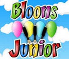 Bloons Junior