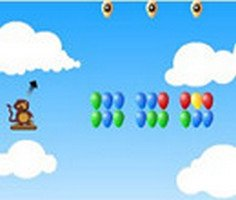 Bloons Player 3