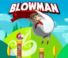 Play Blowman