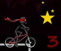 BMX Stunts 3