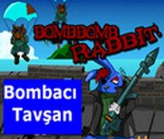 Bomb Bomb Rabbit