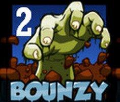 Bounzy 2