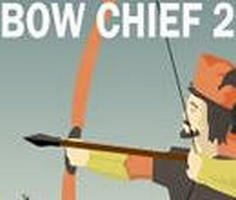 Bow Chief 2