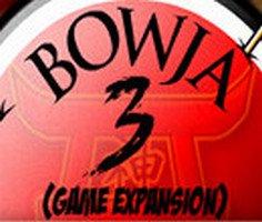 Bowja 3 Game Expansion