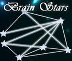 Brain Stars