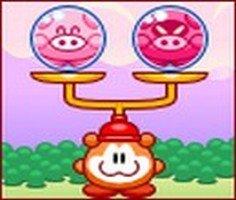 Bubble Swap