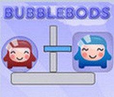 Bubblebods