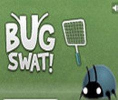 Bug Swat