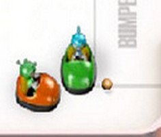 Bumper Ball 2
