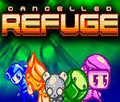 Cancelled Refuge