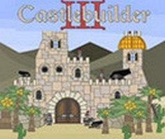 Castlebuilder  3