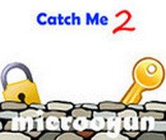 Catch Me 2