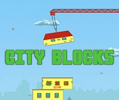 Play City Blocks