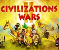 Civilizations Wars 2 Prime