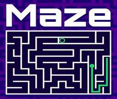 Play Maze