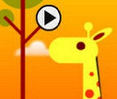 ClickPlay Quickfire 1