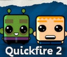ClickPlay Quickfire 2