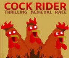 Cock Rider