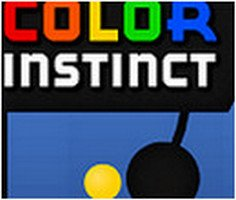 Color Instinct