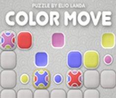 Color Move
