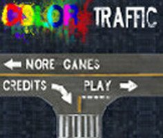 Color Traffic