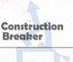 Construction Breaker