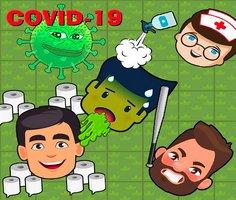 Play CoronaVirus19