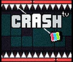 CrashTV