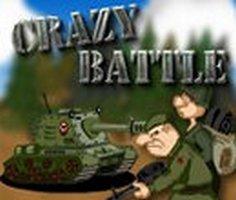 Crazy Battle 2