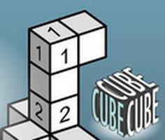 Cube Cube Cube