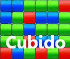Cubido